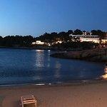 Photo of Jardin del Mar