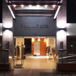 Photo of Villaggio Hotel Boutique