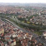 Fraser Place Anthill Istanbul Foto