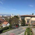 Photo de Cathédrale de Lausanne