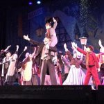 Photo de Ulster Performing Arts Center