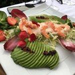 Foto de Restaurante La Cala