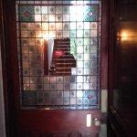 Clonyard House Hotel Foto