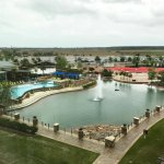 Foto de Wind Creek Casino & Hotel, Atmore