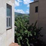 Photo of Trattoria da Checco