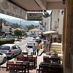 Photo of Yesil Restaurant