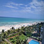 Photo of Holiday Inn Miami Beach