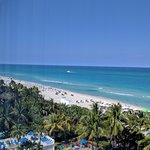 Holiday Inn Miami Beach Foto