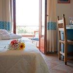 Foto de Bue Marino Hotel