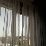 Photo de Holiday Inn Express Altunizade