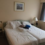 Photo of Hotel Preysing