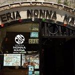 Photo of Osteria Nonna Maria