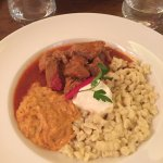 Photo of Le Paprika Restaurant