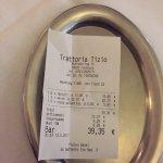 Photo of Cafe Trattoria Tizio