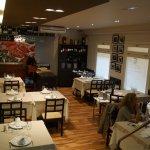 Foto de Restaurante Celeiro