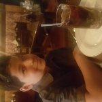 Foto de Lord Fletcher's Restaurant