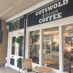 Photo of Cotswold Artisan Coffee