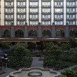 Foto de Four Seasons Mexico City