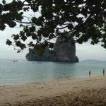 Photo of Railay Bay Resort & Spa