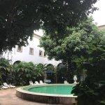 Pestana Convento do Carmo Foto