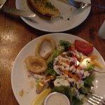 Photo of Cafe Topolis