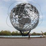 Photo of Unisphere