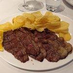 Foto de Os Prazeres da Carne