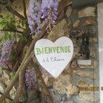 Photo de La Chaiserie