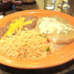 Friday Lunch Special, , Casa Azteca Mexican Restaurant, Milpitas, CA