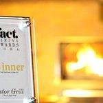 Fact Award