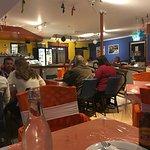 Family Refreshment Cafe & Restaurant