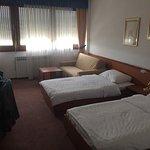 Foto di I Hotel