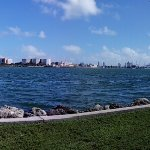 Photo of Bayfront Park