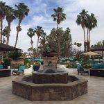 Photo de Omni Rancho Las Palmas Resort & Spa