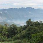 Photo of Volcan San Pedro