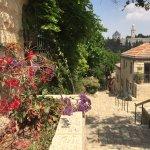 Foto di Mishkenot Sha'ananim