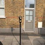 Photo of DoubleTree by Hilton London Greenwich
