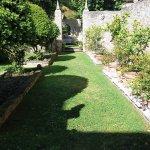 Foto de Hotel Villa Cattani Stuart