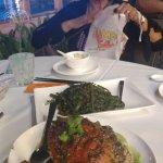 Photo de Jumbo Seafood Riverside