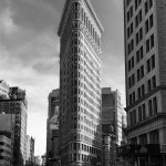 Photo of Flatiron Building