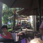 Tommy Bahama's Restaurant & Bar Foto