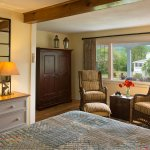 Perennial Cottage Room