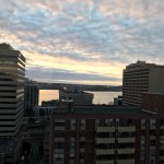Foto de Hampton Inn by Hilton Halifax Downtown