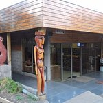 Photo of Hotel Rapa Nui
