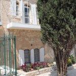 Mishkenot Shaananim - Yemin Moshe Quarter