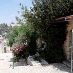 Mishkenot Shaananim - Yemin Moshe Quarter (3)