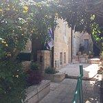 Mishkenot Shaananim - Yemin Moshe Quarter (5)
