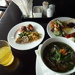 Photo of Nhat Ha 1 Hotel