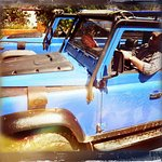 Photo of Jeep Safari by Tours in Alanya