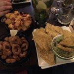 Photo de Cubana Cafe